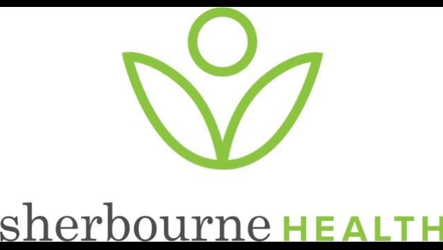 The Sherbourne Health-ARC Program