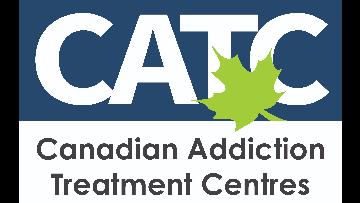 Canadian Addiction Treatment Centres