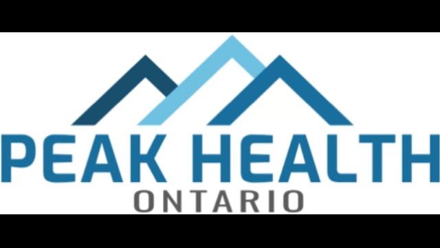 peak-health-ontario_logo_201904172033583 logo