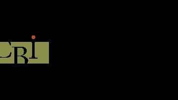 bcf399ed-6744-45ac-85fe-873c3dbeb5f9 logo