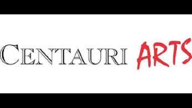 Centauri Summer Camp Inc.