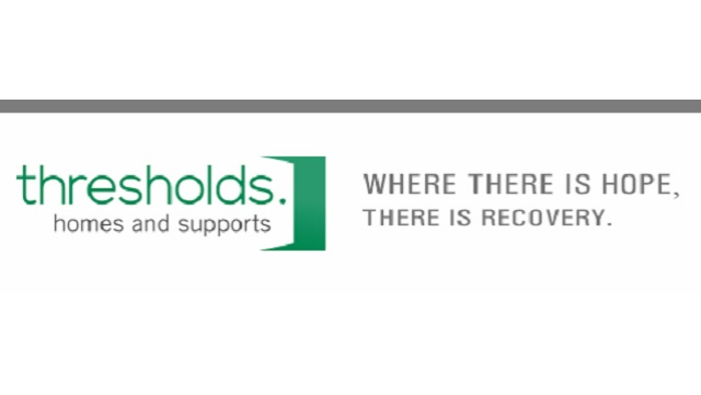 Thresholds Homes and Supports Inc.